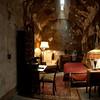 Al Capone's suite