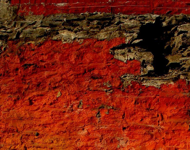 Wall of Voodoo - Lexington, KY