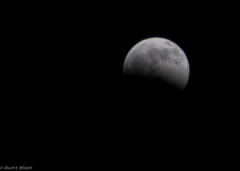Full Moon Eclipse-6649