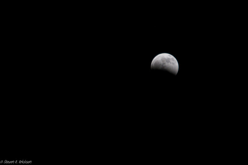 Full Moon Eclipse-6650