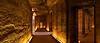 Temple of Hathor for Queen Nefertari, Abu Simbel, Egypt