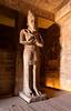 Temple of Ramesses II, Abu Simbel, Egypt