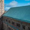 Eisenach_Weimar_1012__LEB4772-Edit