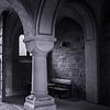 Eisenach_Weimar_1012__LEB4752