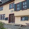 Eisenach_Weimar_1012__LEB4692-Edit