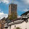 Eisenach_Weimar_1012__LEB4741-Edit-Edit