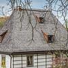 Eisenach_Weimar_1012__LEB4719