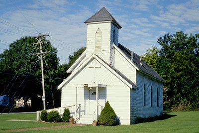 living_waters_church-ec1-1-t3536