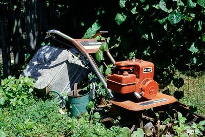 garden_tiller-ec1-12-t3543