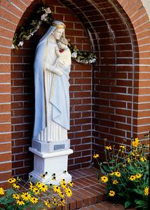 mary+jesus-ec1-33-t3558