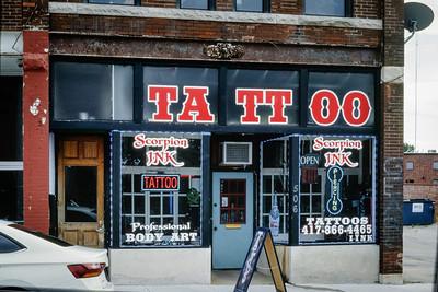 tattoo shop-ec1-25-t3553