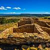 El Morro | Atsinna