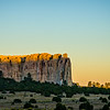 El Morro | Inscription Rock