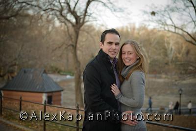 AlexKaplanPhoto-11-7083