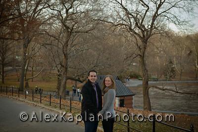 AlexKaplanPhoto-6-7076