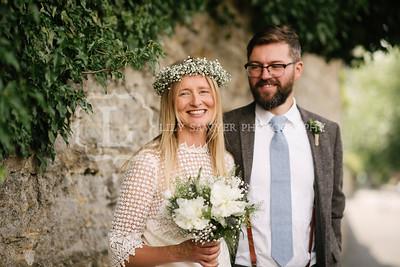 Elly-Chris-Wedding