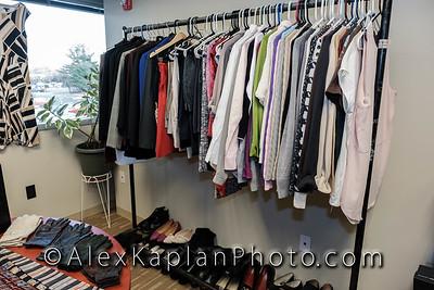 AlexKaplanPhoto-XT3Z6593