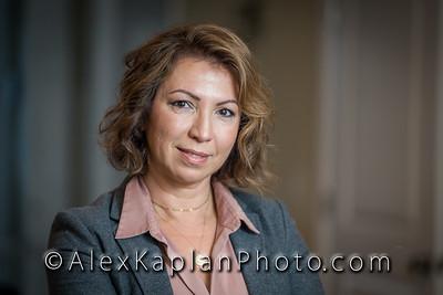 AlexKaplanPhoto-13-08015