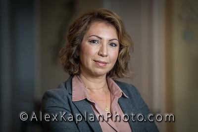 AlexKaplanPhoto-20-08022
