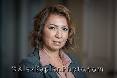 AlexKaplanPhoto-28-08030