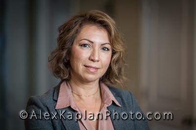 AlexKaplanPhoto-14-08016