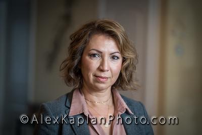 AlexKaplanPhoto-3-08005