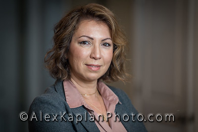 AlexKaplanPhoto-27-08029