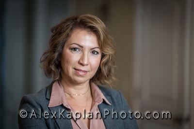 AlexKaplanPhoto-12-08014