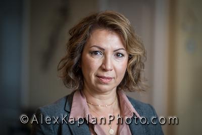 AlexKaplanPhoto-2-08004
