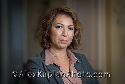 AlexKaplanPhoto-23-08025