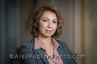 AlexKaplanPhoto-21-08023