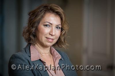 AlexKaplanPhoto-18-08020
