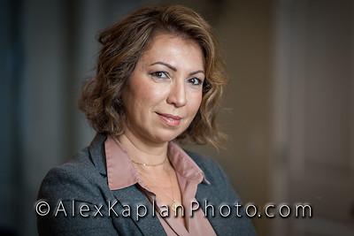 AlexKaplanPhoto-15-08017