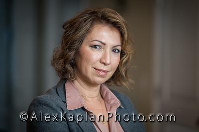 AlexKaplanPhoto-17-08019