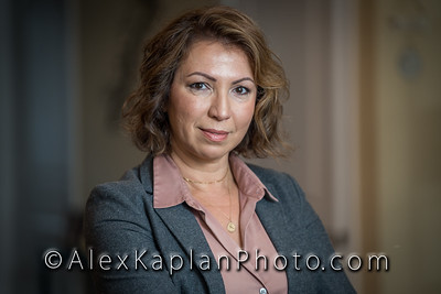 AlexKaplanPhoto-19-08021