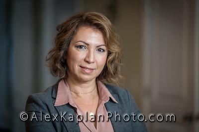 AlexKaplanPhoto-11-08013
