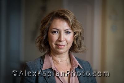 AlexKaplanPhoto-4-08006
