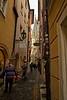 Regensburg, Germany.<br /> Photo © Carl Clark