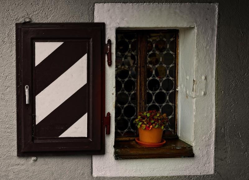Regensburg, Germany.<br /> © Cindy Clark