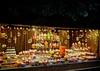 Christmas Market, Vienna.<br /> © Cindy Clark