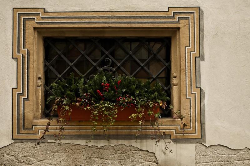 Regensburg, Germany.<br /> Regensburg, Germany.<br /> © Cindy Clark