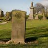 Elswick Cemetery