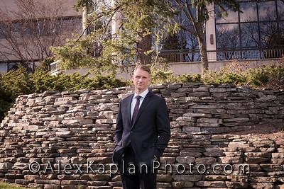 AlexKaplanPhoto-31--9377