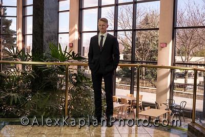 AlexKaplanPhoto-15--9354