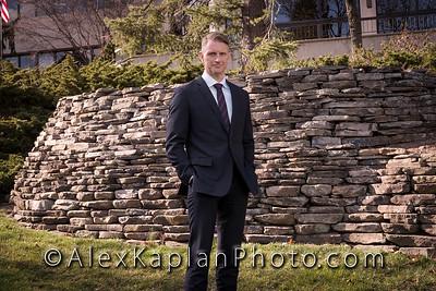 AlexKaplanPhoto-25--9371