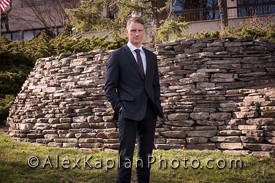 AlexKaplanPhoto-24--9370