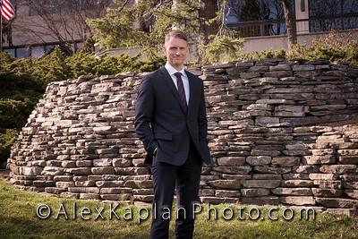 AlexKaplanPhoto-26--9372