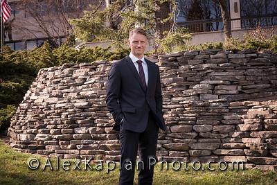 AlexKaplanPhoto-28--9374