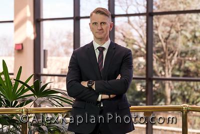 AlexKaplanPhoto-3--9341