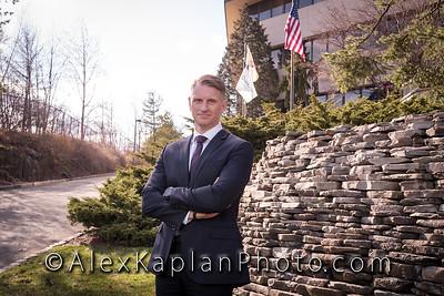AlexKaplanPhoto-17--9363